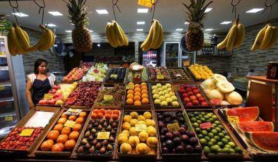 Problemas en las economías regionales complican el abastecimiento de varios productos de la canasta alimentaria