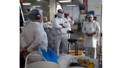 Posturas encontradas en el movimiento obrero por las medidas frente a la pandemia