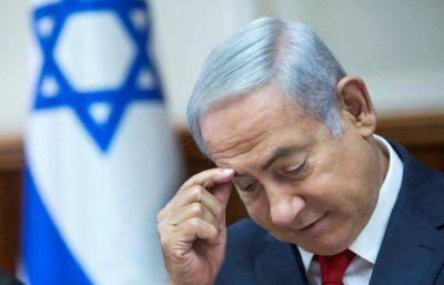 Alberto Fernández conversó telefónicamente con el primer ministro israelí