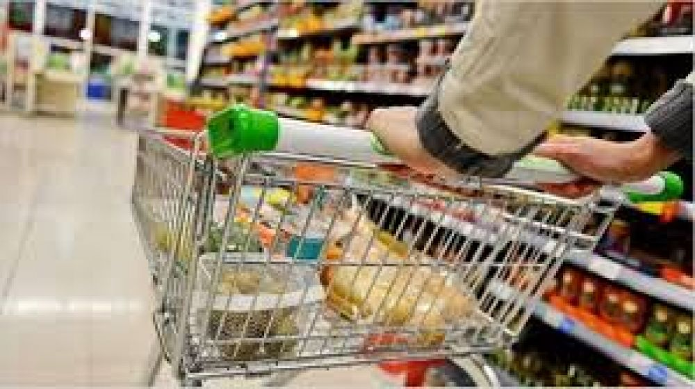 Precios Máximos: se clausuraron 150 comercios y hubo 3300 actas en distintos operativos