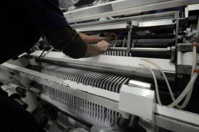 La Matanza: Se autorizó la reapertura de 53 fábricas del Distrito