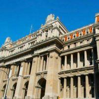 El Consejo de la Magistratura insistirá a la Corte Suprema para que libere una partida de dinero
