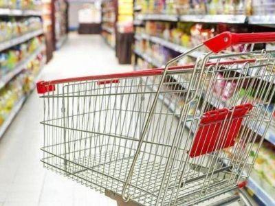 Analizan autorizar 'incrementos selectivos' para Precios Máximos