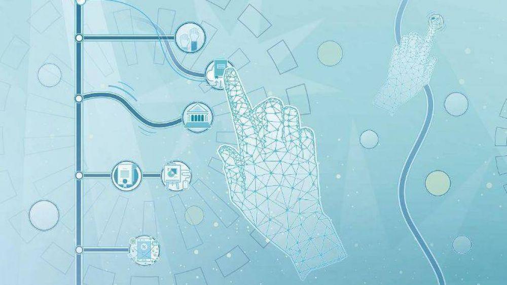 Post pandemia, cuáles serán las prioridades de las empresas