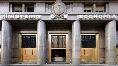 Sprint final por la deuda: Alberto Fernández tendrá la última palabra