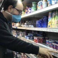 Lanzan campaña interactiva para el control de precios