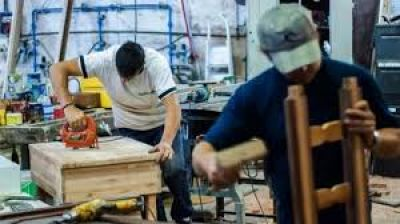 Aguinaldo 2020: La crisis puede alterar el pago del sueldo complementario de junio