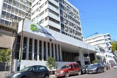 El IPS reprograma turnos asignados a partir del 8 de junio en el interior de la provincia
