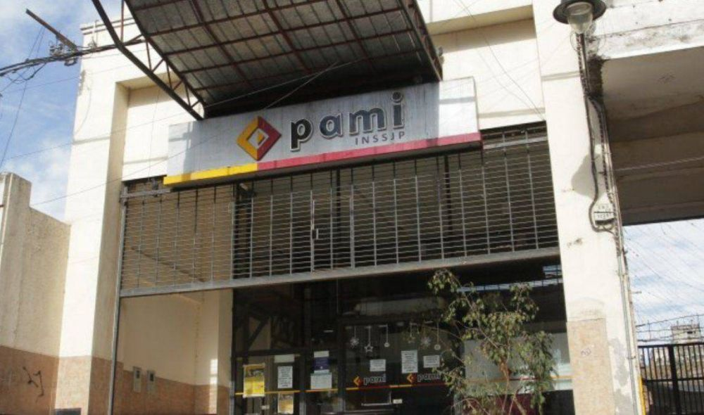Nuevo compromiso de PAMI para pagar parte de la deuda a clínicas y sanatorios jujeños