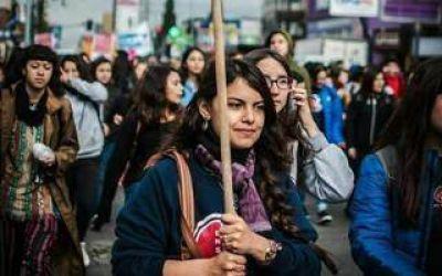 Lomas de Zamora: Con polémica de por medio, dan a conocer el veredicto por el asesinato de Anahí Benítez