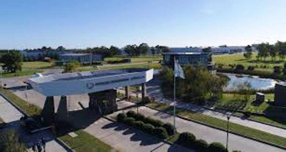 Cañuelas: Empresas del Parque Industrial fueron autorizadas a retomar sus actividades