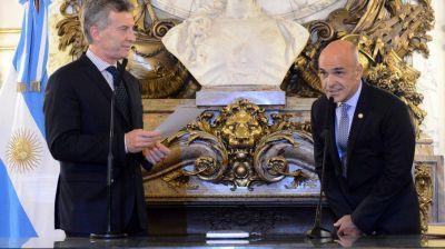Espionaje ilegal: AFI pide la indagatoria de Mauricio Macri
