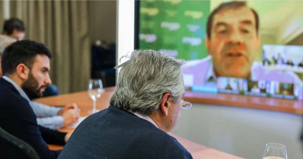 Indicios de boicot a Mar del Plata con peligroso tufillo político