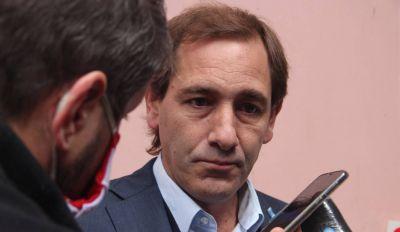Con un FIM devaluado, La Plata está cuarta