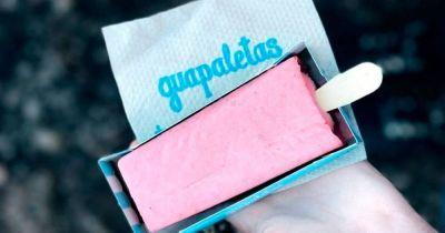 La Justicia le ordenó a Guapaletas pagar inmediatamente los salarios adeudados en la cuarentena