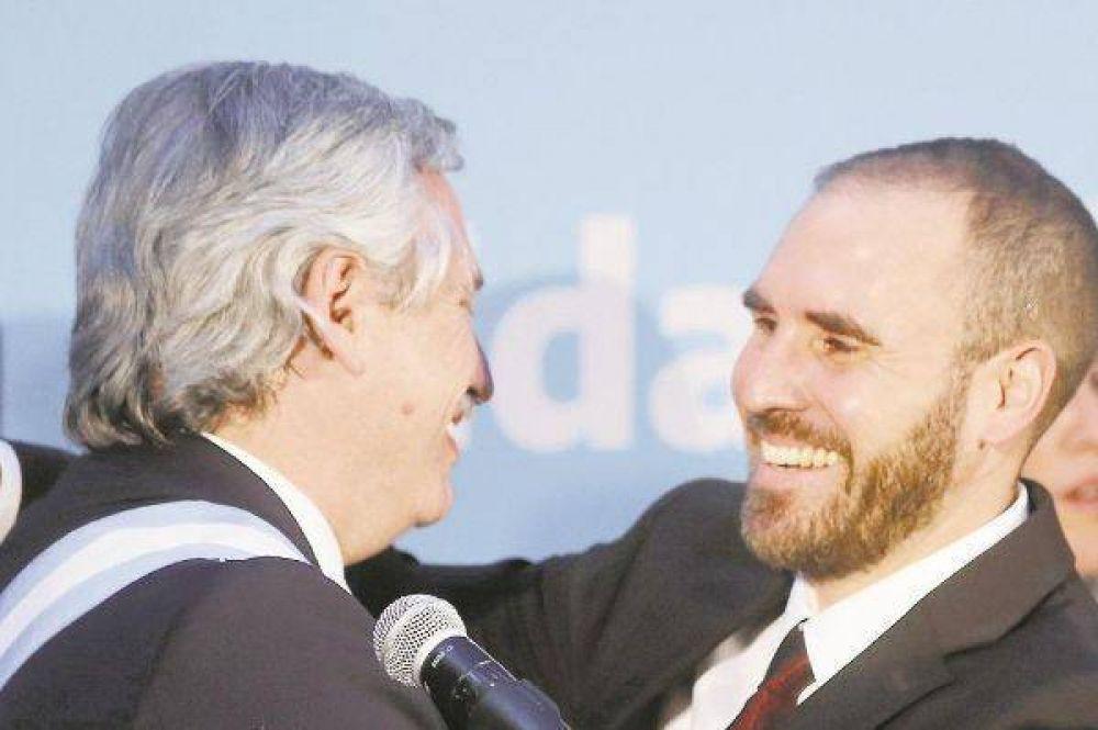 Financial Times: hay un camino a seguir para Argentina y sus acreedores