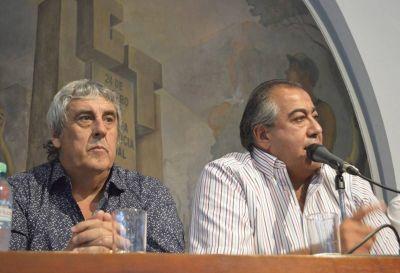 Preocupación de la CGT por la situación de docentes en cuatro provincias