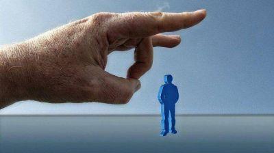 Prohibición de despidos y el equilibrio del Derecho del trabajo en emergencia