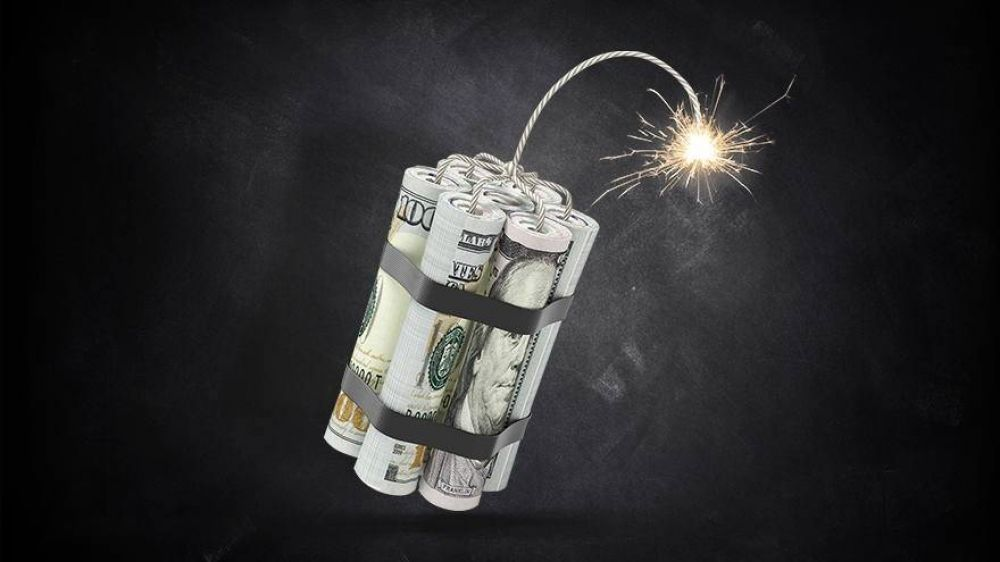 El Central apuesta todo al dólar futuro: así funciona el mercado donde busca ahuyentar el fantasma de la devaluación
