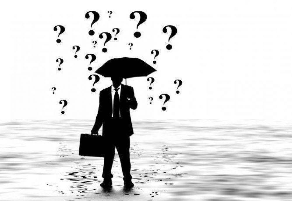 A pesar de la ayuda estatal, la incertidumbre lleva a que muchas empresas teman por su futuro