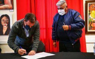 Continúan creciendo los casos de coronavirus en Escobar: 10 nuevos infectados en las últimas 24 horas