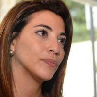 Brandsen: Florencia Casamiquela se reunió con los clubes de barrio para planear la ayuda estatal