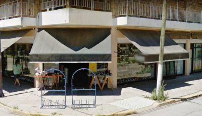 Cañuelas La Municipalidad : Desde  el 1 de junio,  habilitará  comercios de cercanía por cuatro horas por día