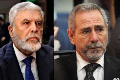 Fraude y enriquecimiento: rechazan declarar nulo el juicio oral contra Julio de Vido y Ricardo Jaime