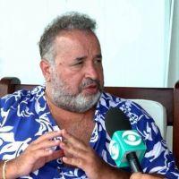 """La amenaza del sindicalista Marcelo Balcedo a un dirigente de su gremio: """"Van a pagar las consecuencias de lo que hicieron mal"""""""