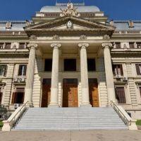 Avanza la conformación de comisiones en la Legislatura bonaerense