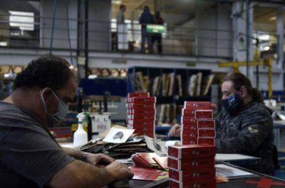 La política laboral en la pandemia: ¿se rebajan salarios?
