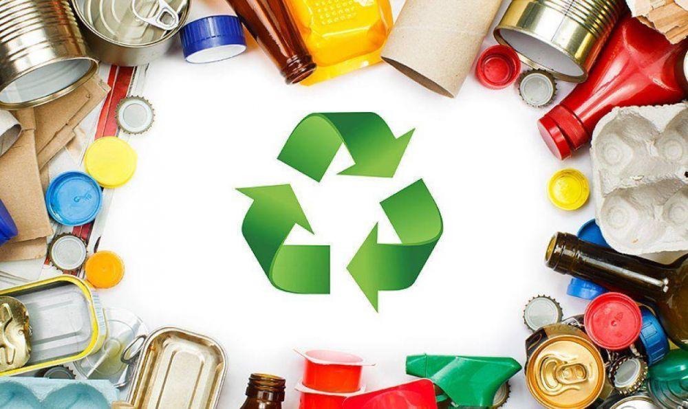 Buscan disminuir los costos de la recolección de residuos