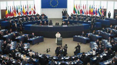 """Obispos Europeos: """"Covid-19, una oportunidad para la UE de afirmar su solidaridad"""""""