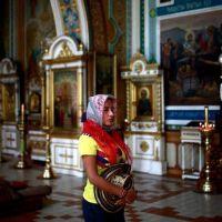 Obispos de Colombia piden al Gobierno la reapertura gradual de los templos