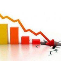 El FMI anticipa una ola de quiebras de bancos por la