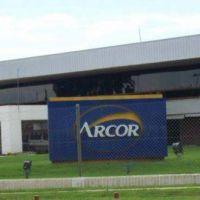 Catamarca: Arcor forzó suspensiones a trabajadores en la localidad de Recreo