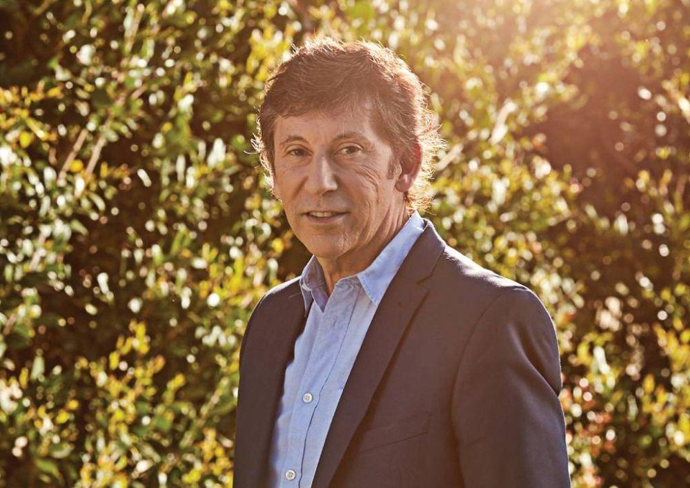 Gustavo Posse opinó sobre la reactivación económica