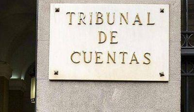 Se extiende el plazo para la Rendición de Cuentas de los Municipios