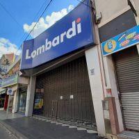 Conciliación obligatoria por el conflicto en Lombardi