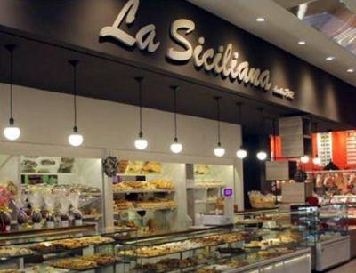 """Panaderos y Pasteleros en Estado de Alerta y Movilizacion porque """"La Siciliana"""" redujo sueldos al personal"""