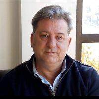 Desde el Sindicato de Empleados de Comercio de Mar del Plata aseguran que fue positiva la apertura de los comercios