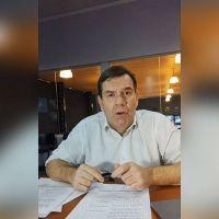 Montenegro live: un repaso por los temas que los marplatenses quieren saber