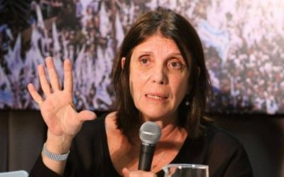 Cruces entre Gobierno y oposición luego del pedido de Vidal a intendentes para que salgan a