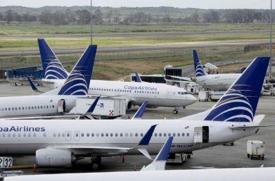Preocupación: Trabajadores de Copa Airlines denuncian despidos y recortes salariales