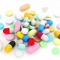 Por sedentarismo, creció un 25% la venta de analgésicos