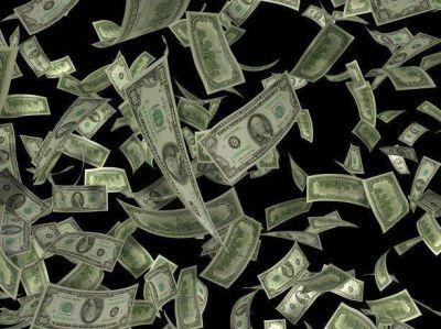 BCRA limita dólar a empresas: cuáles son los nuevos requisitos