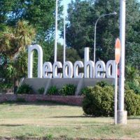 Necochea: un baby shower clandestino terminó con tres contagios y 60 aislados