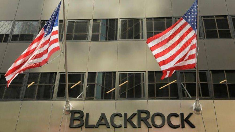 Deuda: Acreedores encabezados por Blackrock defienden su oferta y piden al Gobierno