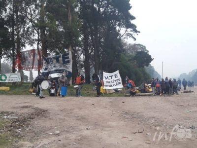 Este fin de semana se retomará la recolección de residuos en Mar del Plata