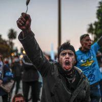 La campaña mediática de macristas famosos contra la cuarentena
